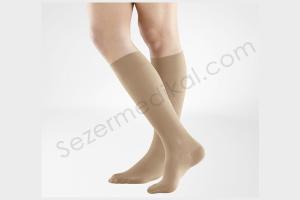 Act Varis Çorabı
