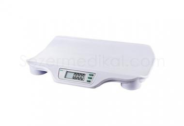 Firstmed Scale 08 Dijital Bebek Tartısı
