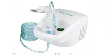 Medisana 54520 Nebulizatör