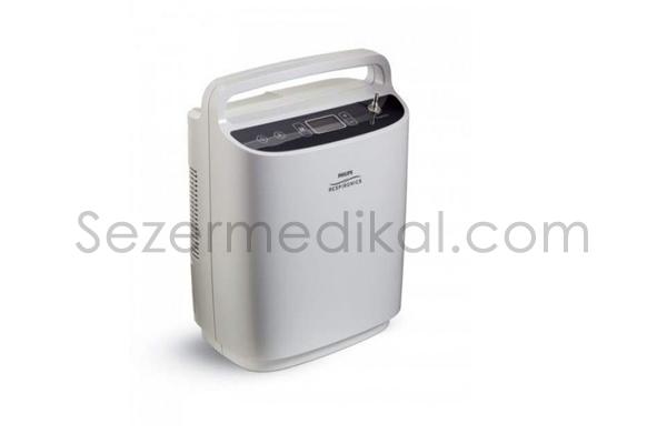 Philips - SimplyGo Oksijen Konsantratörü