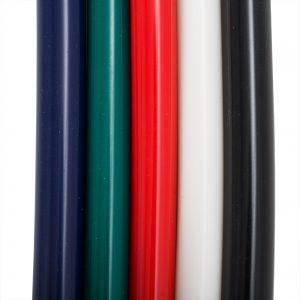 Riester 4240 Cardiphon Steteskop - Renk Seçenekleri