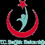 Sağlık-Bakanlığı-Logo