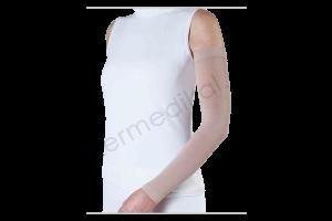 VenoTrain® soft Kol