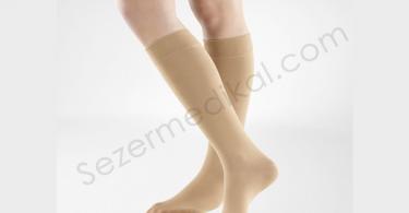 implus Varis Çorabı